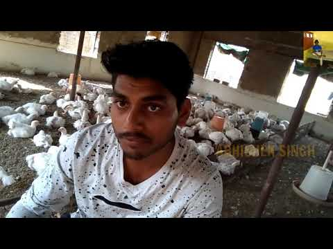 Contract farming rules n regulations in india