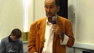 видео Мультимедийные презентации и их роль в развитии бизнеса