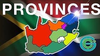 south africa vs sri lanka live
