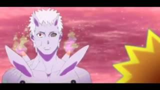 Download Video Naruto Shippuden  AMV  Vs Obito Madara With Sasuki MP3 3GP MP4