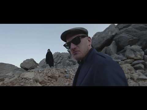 Flo Mega - Mann über Bord (Album Dokumentation)