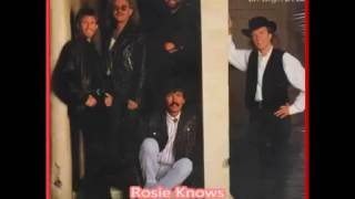 Watch Sawyer Brown Rosie Knows video
