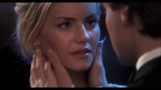 Соседка (2004) на песню Баста и Леся Верба - Сон