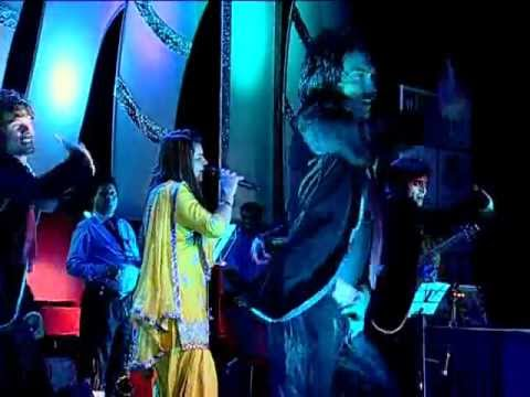Munni Badnam Hui | Mamta Sharma and Lalit Pandit