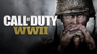 Call of Duty: World War 2 - Episodul 3