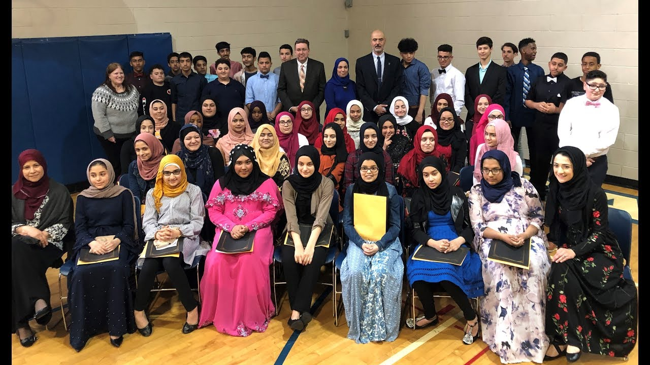 Islamic Society of Milwaukee