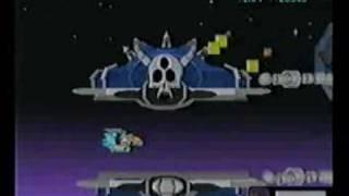 Blast Works - GORYGYX