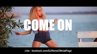 Mere Sapno Ki Rani Remix DJ Reme