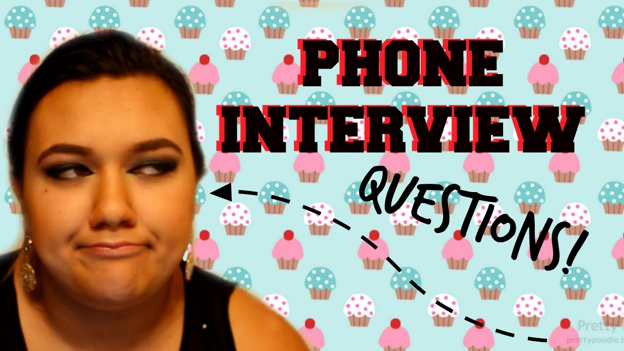 disney college program phone interview questions disney college program phone interview questions