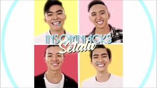 Selalu (LIrik) HQ - Insomniacks