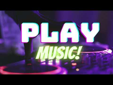 Baixar Musicas Eletrônicas Tomorrowland Mix   Baixar Musica
