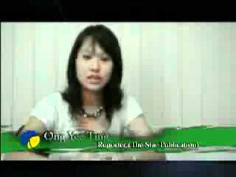 Han Chiang College @ WWW.UEA.MY.flv
