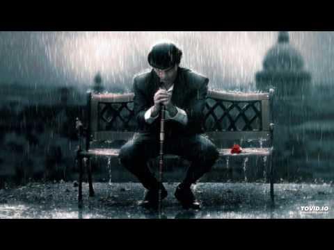 ( CBR ) Riam Yaj - Lub Paj - Sad Song