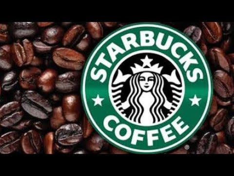 Starbucks Logo Roblox Decal Starbucks Decals Bloxburg Youtube