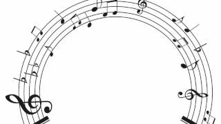 El Día Que Me Quieras Trumpet