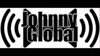 Limp Bizkit - Nookie (Johnny Global