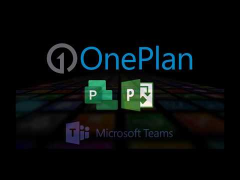 microsoft-project-for-the-web-with-microsoft-teams-and-oneplan