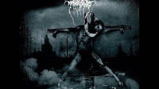 Darkthrone - The Cult Is Alive (Full Album) 2006