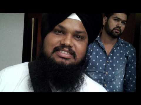 Views on Char sahibzade punjabi movie at...