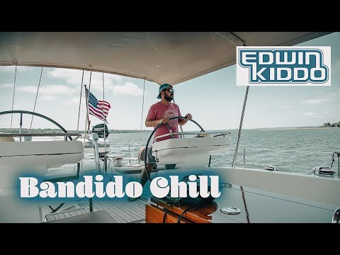 DOWNLOAD: Bandido Chill (Official Video) Mp4 song