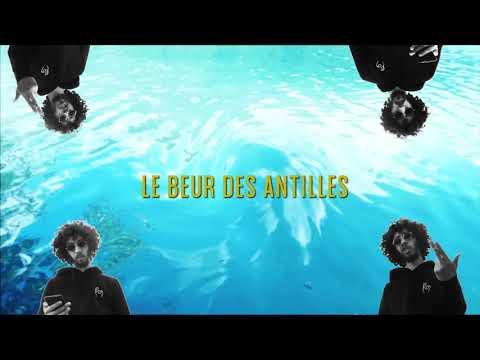 Youtube: Le Beur Des Antilles – $eigneur (prod by Livio)