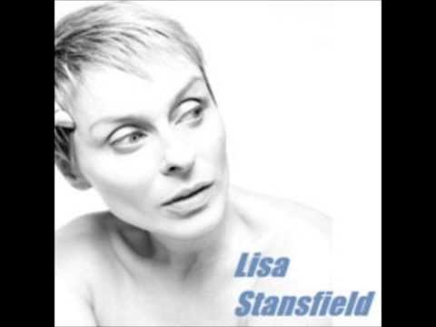Lisa Stansfield / Greatest Hits Megamix: The First 15 Years