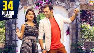 Shivani New Dance Video !! काले सूट में प्यारी लगे !! Shivani & Keshav !! Shivani Ka Thumka thumbnail