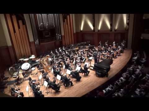 Ravel - Pavane Pour Une Infante Défunte - Seattle Symphony - Morlot