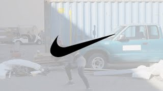 Nike | Commercial