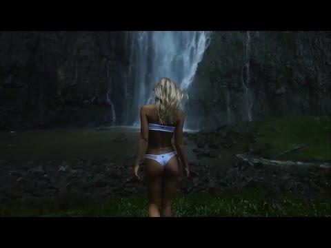 Mahmut Orhan feat. Sena Sener - Feel (X-Kom Remix)