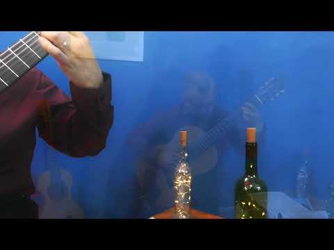 Curda Tangueada- Leonardo Rozas en #Sessionslab #tango #pujol