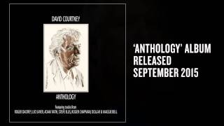 David Courtney Anthology Promo Video