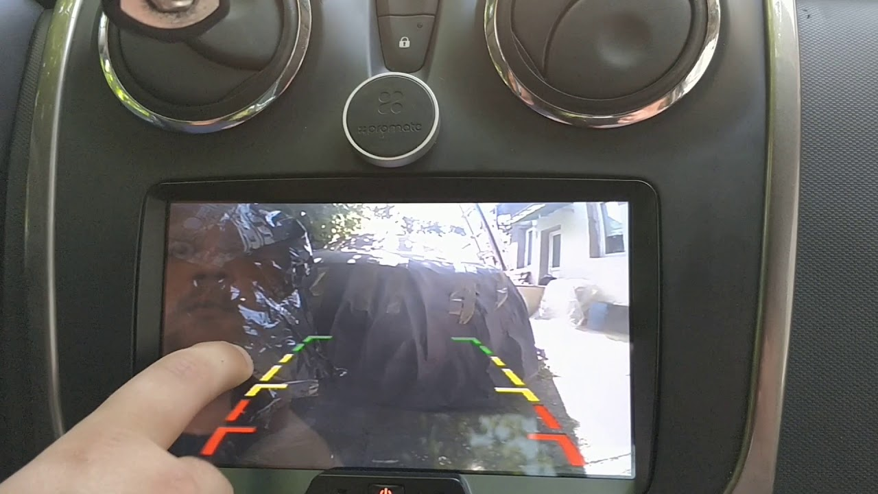 Belsee Android 8 0 Octa Core Autoradio Head Unit Medianav TPMS on Renault  Dacia Review