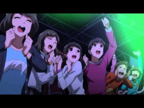 ZingFansub Yahari Ore no Seishun Love Come wa Machigatteiru   12 TBS 1280x720 x264 AAC