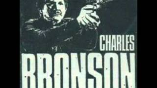 Watch Charles Bronson Charles Bronson Will Not Turn Into A Band video