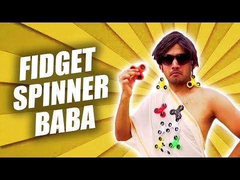 fidget-spinner-baba
