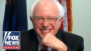 Bernie Sanders is ready to hit campaign trail after heart attack