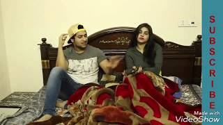 Bhai Behan Ka Pyar   best funny video    funny keede