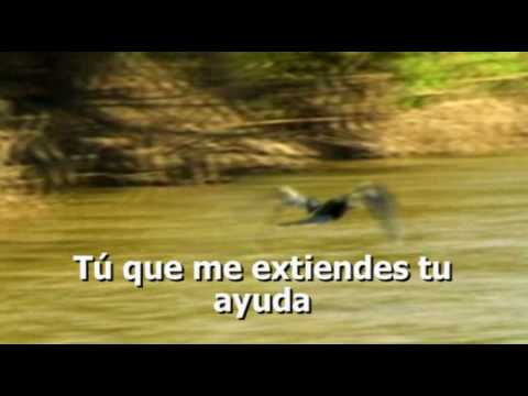 Elmer Ortiz - Hermosa Oracion - musica adventista
