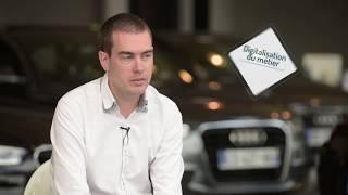 Comment optimiser le ROI des portails d'annonces automobiles ? [témoignage-client Sofipel]