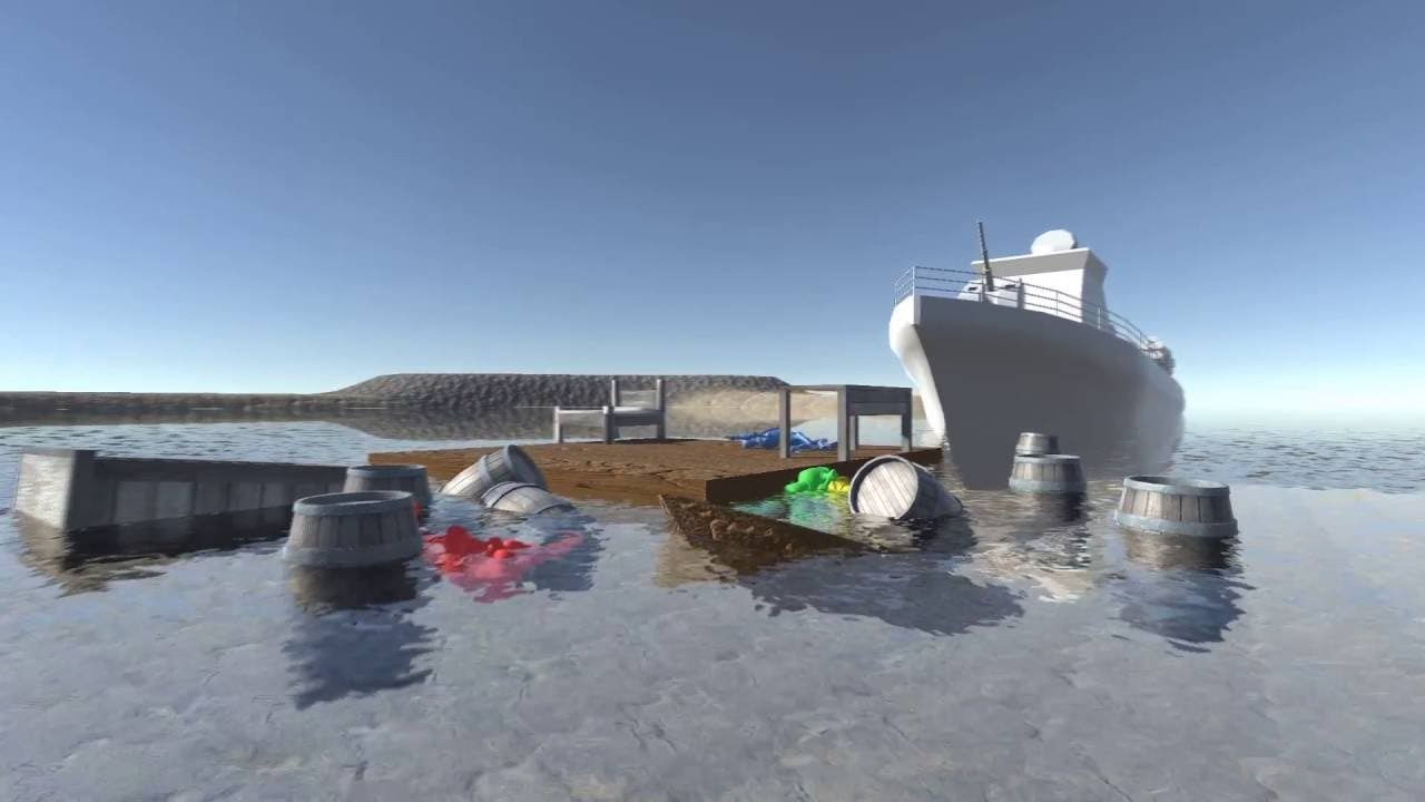 RELEASED] Realistic Water Physics - V 2 2  1 (More asset