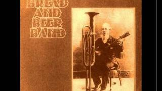 An unreleased album track by The Bread and Beer Band. This recordin...
