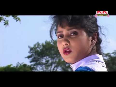 कुमार गब्बर-CHHATTISGARHI SONG-रानी पीले कोका कोला-NEW HIT CG LOK GEET HD VIDEO 2017-AVM-9301523929
