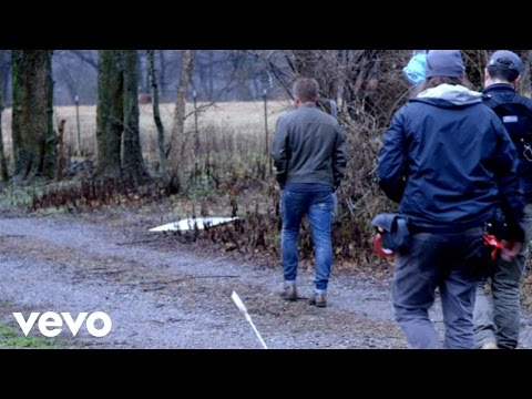 Chris Tomlin - Home (Music Video/Behind The Scenes)