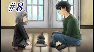 ◆TRUE REMEMBRANCE サウンドノベル実況プレイ【#8】