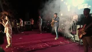 Download Percaya aku -  chintya gabriella live SMABOY FEST 2019