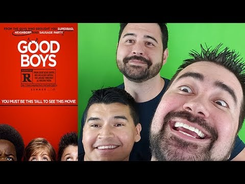 good-boys-angry-movie-review