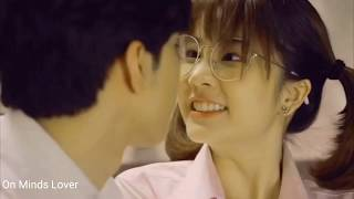 Teri Meri Kahani Full Song   Renu Mondal Himesh Reshammiya   Teri Meri Kahani   KOREAN MIX
