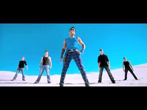 Assale Pilla Ghatikudu 2009 HD HD  Telugu Video Song Full Song Surya Nayanthara