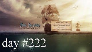 Privateers.life on Unity 3D: делаем пиратскую выживалку, day 222: КОЛЛЕКТИВНАЯ РАЗРАБОТКА НА UNITY3D